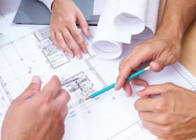 Town_Planning_Team
